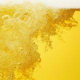 Alkon olutvalikoima kasvaa