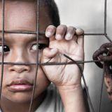 Kehitysyhteistyön leikkaukset rampauttaisivat avustustyön