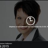 http://areena.yle.fi/1-2449125