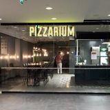 Miten pärjää Turun versio Suomen parhaasta pizzasta Helsingissä?