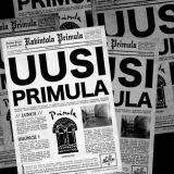Uudistunut Primula avaa ovensa perjantaina