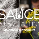 Ruokanerot jakavat osaamistaan Tallinnassa