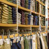 10 vinkkiä kestävään pukeutumiseen
