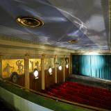 Suomen vanhin elokuvateatteri mennee alkuvuodesta remonttiin