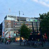 G Lounge avautuu torstaina Helsingin kattojen ylle
