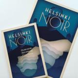 Mene: Helsinki Noir