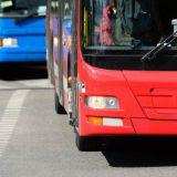 Taksit, Uber, Kutsuplus ja Onnibus liikennöivät 18.9.
