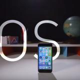 Esittelyssä: Apple iOS 9 -käyttöjärjestelmä