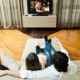 Netflixiä ja hengailua -viesti tarkoittaa seksiä