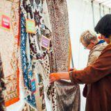 MEFA tutustuttaa taas Lähi-idän kulttuuriin