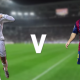 Messi vs. Ronaldo: Tuomarin vastaus ikuiseen kysymykseen
