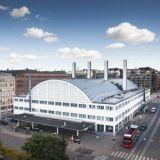 Mene: ilmaiseksi Helsingin uuteen taidemuseoon