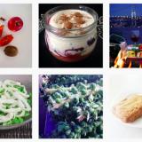 Nämä 10 kuvaa olet lisännyt Instagramiin