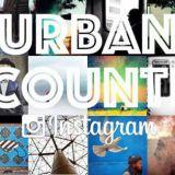 Kansainvälinen Instagram-näyttely ensi kertaa Suomessa