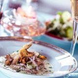 11 x uudet ravintolat: Helsinki, syksy 2015