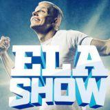 Elastisen – ELA SHOW