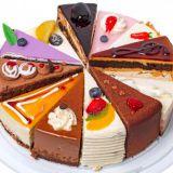 Ruplassa järjestetään sunnuntaina kakkunäyttely