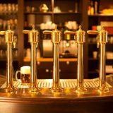 Olutmestareilta vaaditaan entistä enemmän osaamista olutkulttuurin kehittyessä