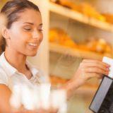 Kauppakeskus Forum ehkäisee nuorisotyöttömyyttä työkokeilulla
