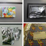 Verkosta tilatut huumeetkin liikkuvat fyysisinä paketteina