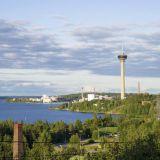 6 x viikonloppuvinkit Tampereelle