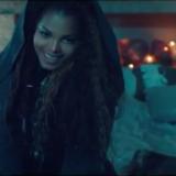 Janet Jackson keikalle Helsinkiin