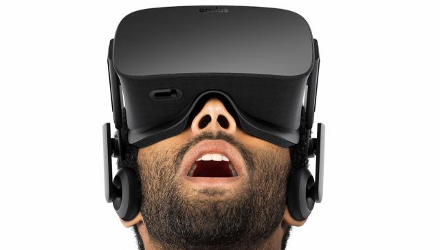 DigiExpossa pääsee tutustumaan muun muassa Oculus Riftiin ja virtuaalitodellisuussovelluksiin.