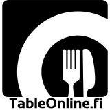 TableOnline.fi - Löydä ravintola makusi mukaan