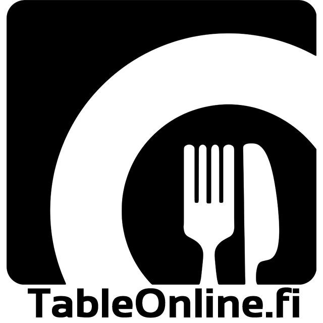 Syö Viikot Tampere