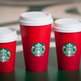 Uudet Starbucks-kupit raivostuttavat kristittyjä