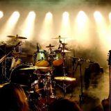 Soundgeist Helsingin bändihaku on käynnissä