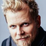 Viisi kysymystä: Antti Luusuaniemi