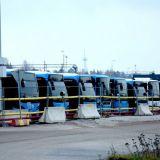 Sähköbussit tulevat Helsinkiin – ekologisempaa kyytiä tarjolla