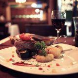 5 x uudet ravintolat: Helsinki, marraskuu 2015
