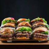 Friends & Brgrs avaa Tampereelle vanhan McDonald'sin tiloihin