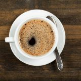 Forumiin avataan Espresso House