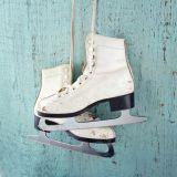 Mene: jääpuiston after skate -perjantait