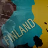 Pääsevätkö Suomen pojat ja puna-armeija kohtaamaan FinnWarsissa?