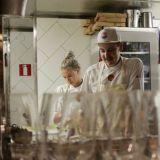 Suuri ravintolaäänestys 2015: Turku