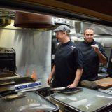 Suuri ravintolaäänestys 2015: Helsinki