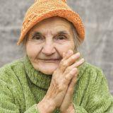 Väestö vanhenee kovaa vauhtia, voivatko innovaatiot auttaa?