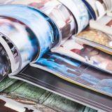 Printtimedia kuollut? Tänä vuonna markkinoille tuli ennätysmäärä uusia lehtiä