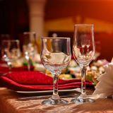 Kauppahallin Story järjestää taas helmikuussa yhteisöllisiä illallisia