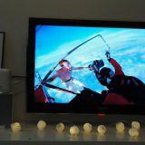 Millä toistaisin YouTube/Netflix/Yle Areena videot olohuoneen telkkariin?