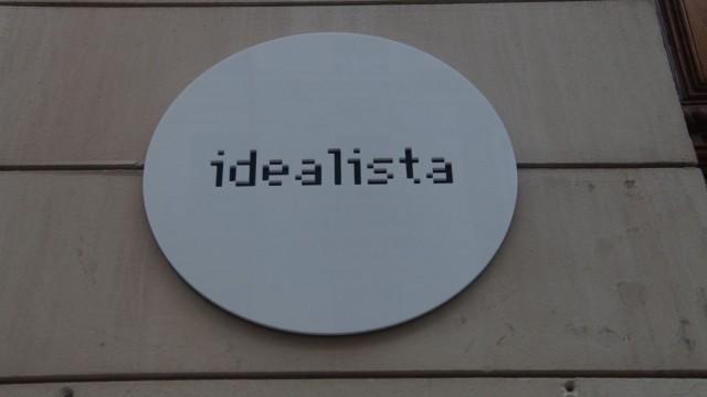 idealista Malaga Centro