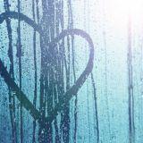 Miten lähellä rakkaus ja viha ovat toisiaan?