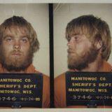 6 rikosdokumenttia Making a Murderer -henkeen