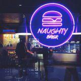 Naughty BRGR ei pärjää hypelle