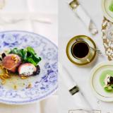 Arto Rastas avaa uuden välimerellisen ravintolan Tampereelle
