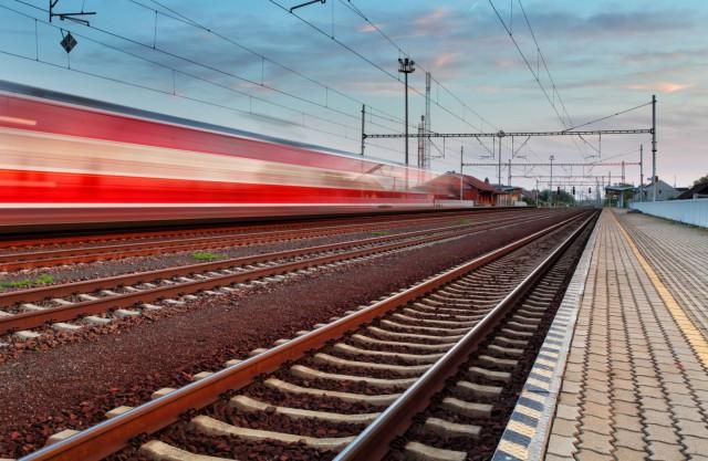 Junat.net - tämän palvelun olisi VR voinut tehdä itse
